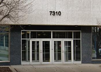 Detroit accounting firm Alan C. Young & Associates, P.C.