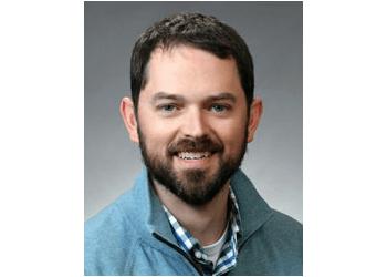 Kansas City pediatrician Alan Clement, MD