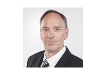 Henderson cardiologist Alan D. Steljes, MD, FACC, FRCPC
