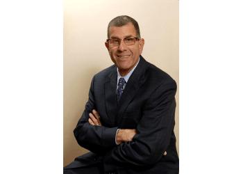 Baltimore ent doctor Alan E. Oshinsky, MD, PA - MERCY MEDICAL CENTER