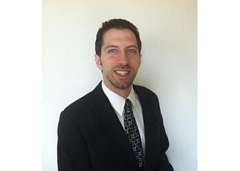 Bakersfield pediatrician Alan Firas Dakak, MD - KERN PEDIATRICS