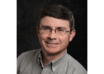 Colorado Springs pediatrician Alan G. Garscadden, MD - COLORADO SPRINGS HEALTH PARTNERS