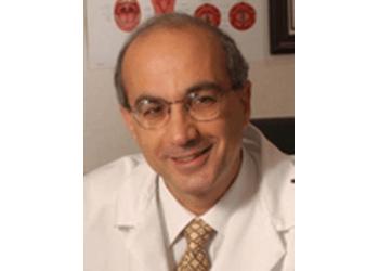 Baltimore ent doctor Alan H. Shikani, MD - MARYLAND ENT CENTER