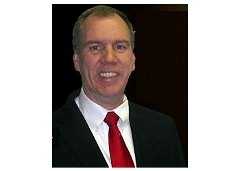 West Valley City dwi & dui lawyer Alan J Buividas