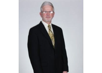 Louisville gastroenterologist Alan J. Cox, MD