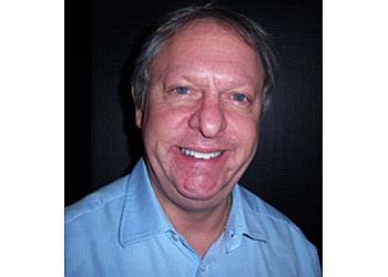 El Paso gastroenterologist Alan J. Karp, MD