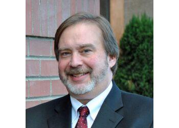 Eugene employment lawyer Alan J Leiman - LEIMAN LAW, PC