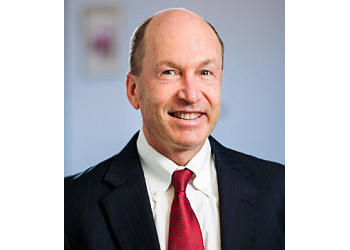 Washington employment lawyer Alan Lescht