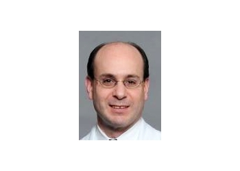 Independence cardiologist Alan M Schneider, MD, FACC