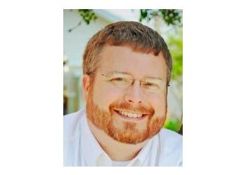 Peoria marriage counselor Alan Moreland, LMFT