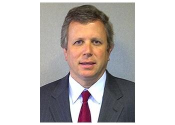 Baltimore gastroenterologist Alan Rosen, MD