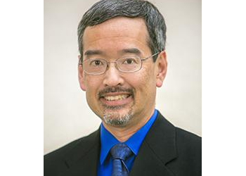 Stockton orthopedic Alan T Kawaguchi, MD