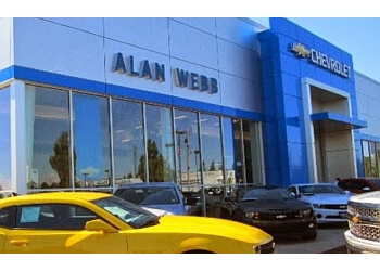3 best car dealerships in vancouver wa threebestrated. Black Bedroom Furniture Sets. Home Design Ideas