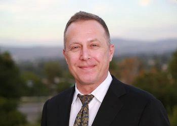 Fullerton urologist Alan Weinberg, MD, FACS