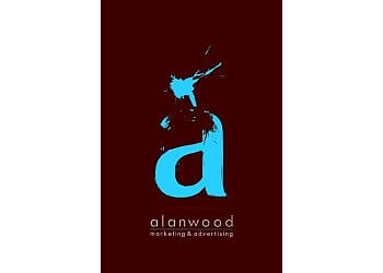 Palmdale advertising agency Alanwood Marketing & Advertising