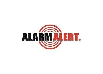 Greensboro security system ALARM ALERT, LLC