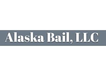 Anchorage bail bond Alaska Bail, LLC
