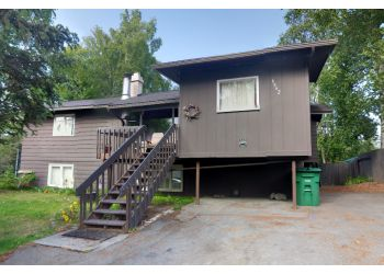 Alaska Computer Guy