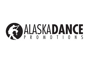 Anchorage dance school Alaska Dance Promotions