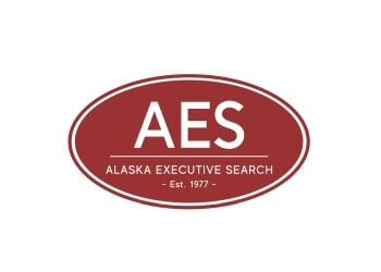 Anchorage staffing agency Alaska Executive Search, Inc.