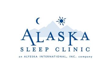 Alaska Sleep Anchorage Sleep Clinics
