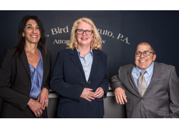 Gainesville dui lawyer Alavi, Bird & Pozzuto, P.A