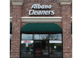 Virginia Beach dry cleaner Albano Cleaners