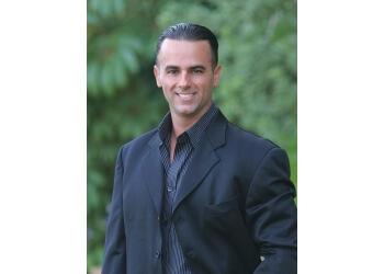 Glendale real estate agent Albert Hairapetian