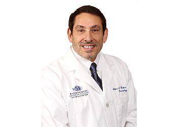 Murfreesboro dermatologist Albert Kattine, MD