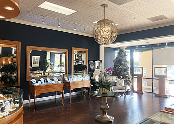 3 Best Jewelry in Fresno, CA - ThreeBestRated
