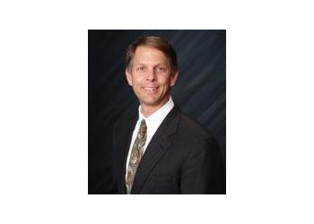 San Diego consumer protection lawyer Albert R. Limberg