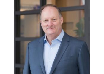 Vancouver real estate lawyer Albert Schlotfeldt - The Schlotfeldt Law Firm, PLLC