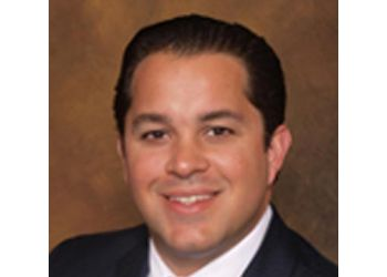 Miami gynecologist Albert Triana, MD - MERCY HOSPITAL