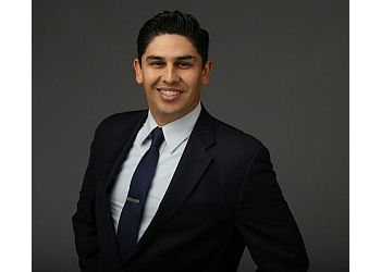 Chula Vista bankruptcy lawyer Alberto Carranza Law Offices