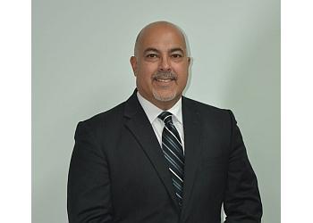 Hialeah bankruptcy lawyer Alberto H. Hernandez