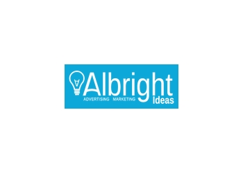 Albright Ideas Advertising & Marketing