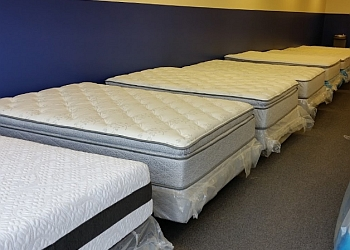3 Best Mattress Stores In Albuquerque Nm Threebestrated