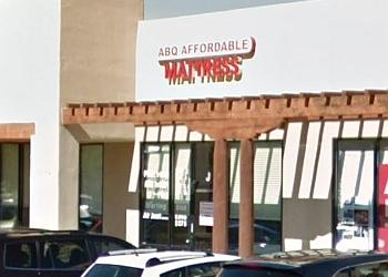 Albuquerque mattress store Albuquerque Affordable Mattresses