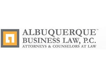 Albuquerque real estate lawyer  Albuquerque Business Law, P.C