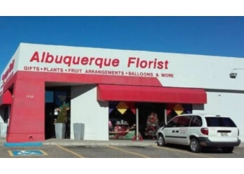 Albuquerque florist Albuquerque Florist