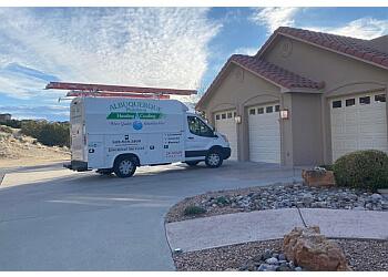 Albuquerque plumber Albuquerque Plumbing, Heating & Cooling