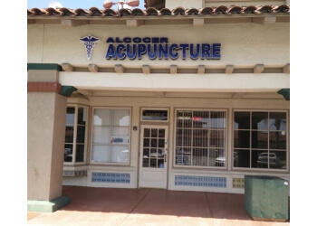 Moreno Valley acupuncture Alcocer Acupuncture Medical Clinic