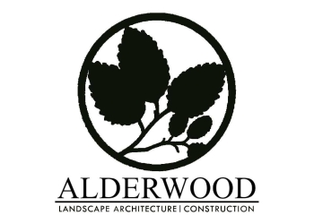 Bellevue landscaping company Alderwood Landscaping