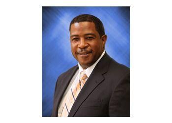Brownsville pain management doctor Aldon Williams, MD - HEADACHE & PAIN CENTER