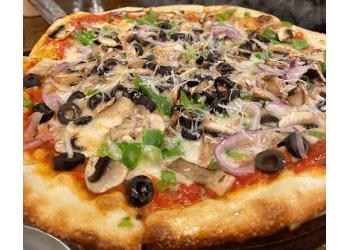 Memphis pizza place Aldo's Pizza Pies