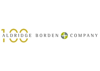 Montgomery accounting firm Aldridge, Borden & Company