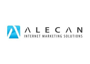 Glendale advertising agency Alecan Internet Marketing Solutions