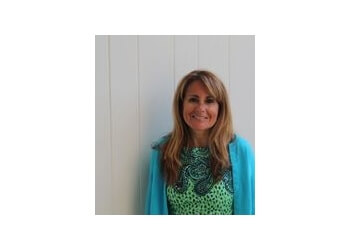 Providence real estate agent Aleen Weiss
