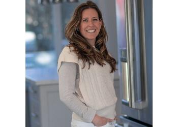Reno interior designer Alejandra Bernadez Interior Design, Inc.