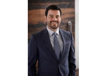 El Paso medical malpractice lawyer Alejandro Acosta - FLORES TAWNEY & ACOSTA P.C.